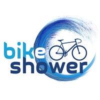BikeShower