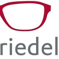 Optiker Riedelsheimer