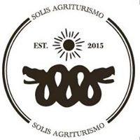 SOLIS  Agriturismo