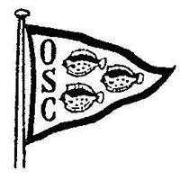 Ogston Sailing Club