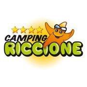 Camping Riccione