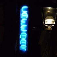 Cafe-Bar Regensburg