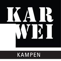 Karwei Kampen