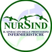 NurSind, il Sindacato degli Infermieri