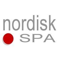 Nordisk Spa
