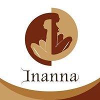 Associazione Inanna