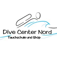 Dive Center Nord