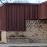 Ledgewood School