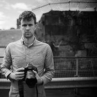 Andrew Cawley Photographer