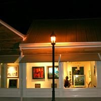 Cocco and Salem Gallery