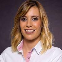 Cristina Carvalho - Consultora Imobiliária