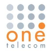 ONE TELECOM Primer distribuidor Orange España