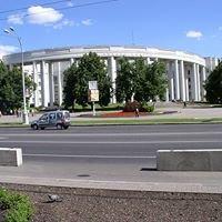 National Academy of Sciences of Belarus