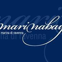 Marinabay, Marina di Ravenna