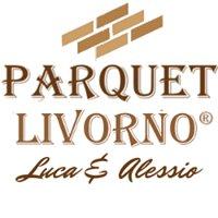 Parquet Livorno