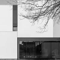 Architectuuratelier De Jaeghere