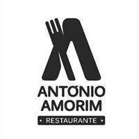 Restaurante A