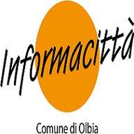 Informacittà di Olbia