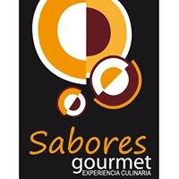 Sabores Gourmet Ec