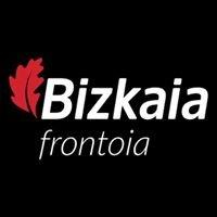 Bizkaia Frontoia