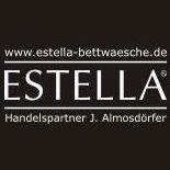 Estella Bettwäsche
