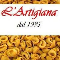 L'Artigiana Pasta Rosticceria