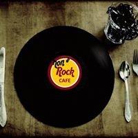 Non è Rock Cafe