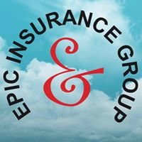EPIC Insurance Group LLC