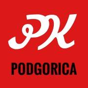 PechaKucha Podgorica