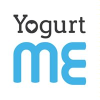Yogurt ME