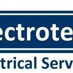 Electrotech Electrical Services Guildford