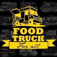 FoodTruck for All