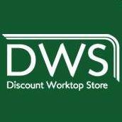 Discount Worktop Store