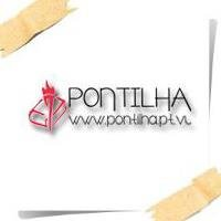 Pontilha