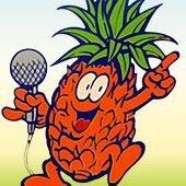 Tutti-Frutti-Team