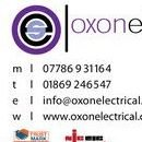 Oxon Electrical Services Ltd