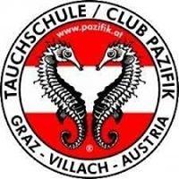 TSZ Copacabana Tauchschule/Tauchshop Pazifik Graz