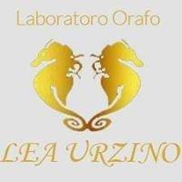 Laboratorio Orafo Lea Urzino