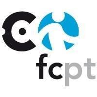 Fundació Cecot Persona i Treball