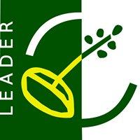 Leader Region Lahn-Dill-Wetzlar
