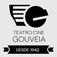 Teatro Cine Gouveia