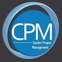 Carden Project Management