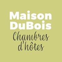 Maison DuBois, Chambres d'hôtes, Le Locle