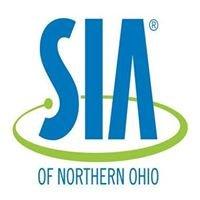 SIA of Northern Ohio