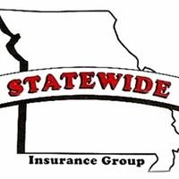 Statewide Insurance Group, Inc