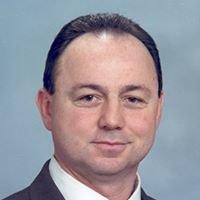 David Fiedler Agency, Inc. - American Family Insurance - Macon, MO