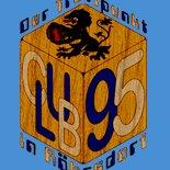 Club 95, DRK KV Chemnitzer Umland e.V.