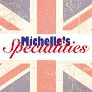 Michelle's Specialities