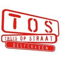 Tos Delfshaven Oost