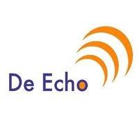 Echo Katendrecht